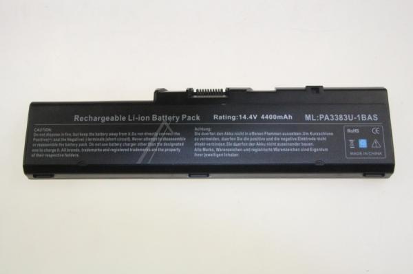 COMPA144090 Akumulator | Bateria do laptopa (14.4V 4400mAh),0