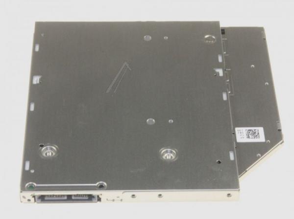 Nagrywarka multi DVD-RW  KU0080D064,0