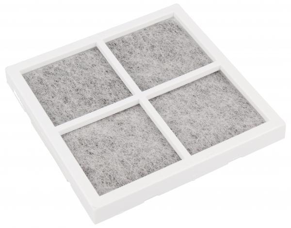 Filtr powietrza do lodówki ADQ73214404,0