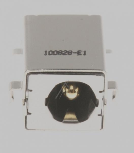 Gniazdo DC zasilania do laptopa 12G14550103B,0