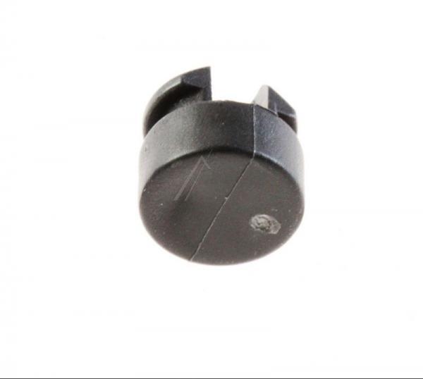 Nóżka | Stopka do mikrofalówki 261302000401,0