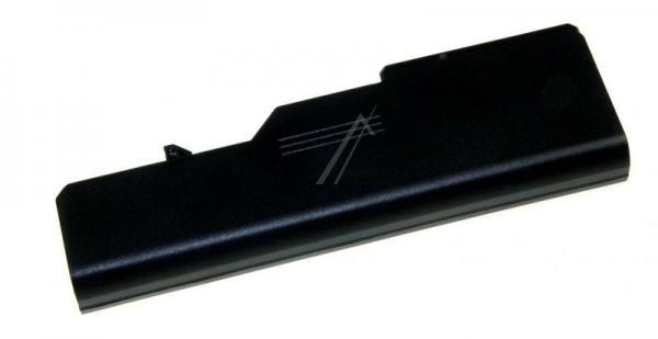 COMPA108270 Akumulator   Bateria do laptopa Lenovo 5200mAh) Li-Ion,0