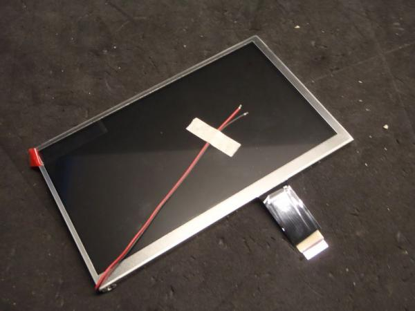996510061675 7 LCD PANEL CPT PHILIPS,0