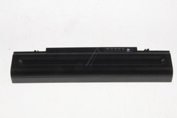 COMPA1111179 Akumulator | Bateria do laptopa Samsung (11.1V 5200mAh) Li-Ion,0