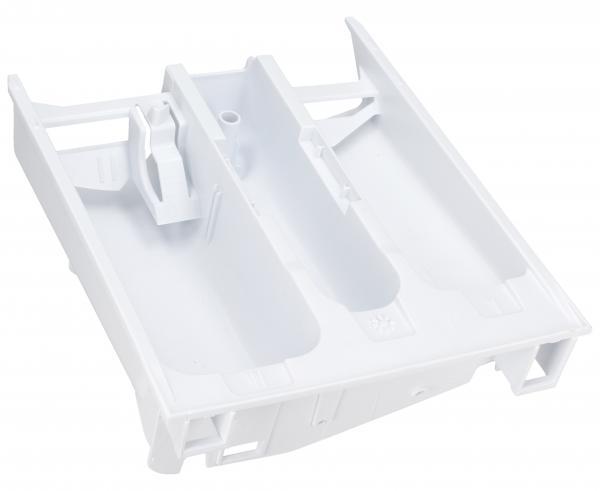 Szuflada na proszek bez frontu do pralki 42065303,0