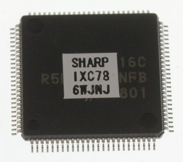 R5F364A6NFB Układ scalony IC,0