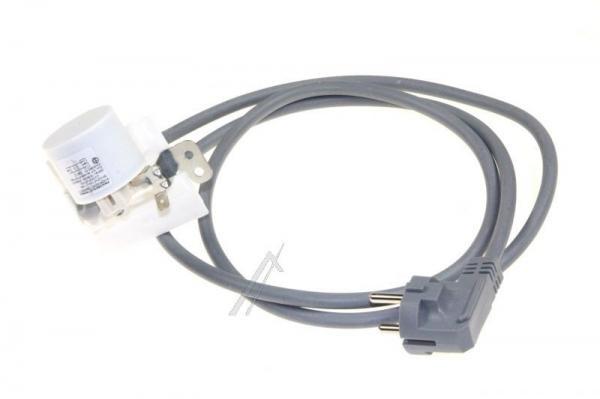 Kabel zasilający do pralki 1364090116,0