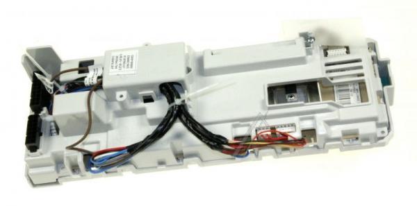 AXW24V68093 ELECTRONIC CARD GR. PANASONIC,0