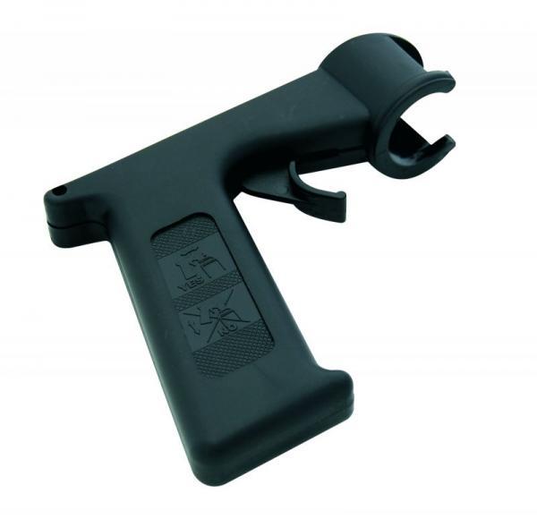 Uchwyt   Pistolet SPRAYPISTOL do preparatu w sprayu,1