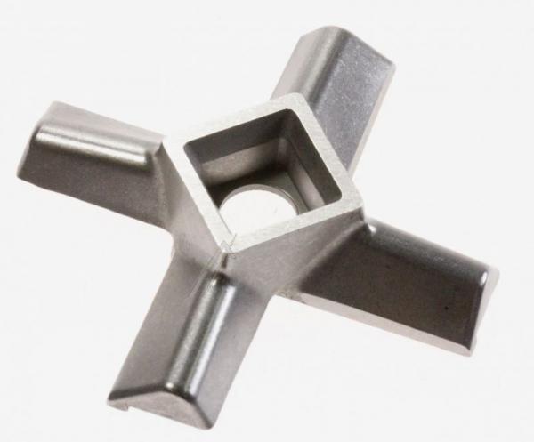 Nóż tnący maszynki do mielenia do robota kuchennego 996510058566,0