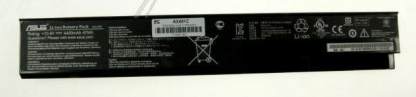 10,8V-4400MAH Akumulator | Bateria do laptopa Asus 4400mAh),0