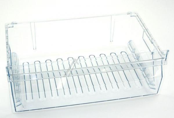 Pojemnik | Szuflada na warzywa do lodówki 2109327011,0