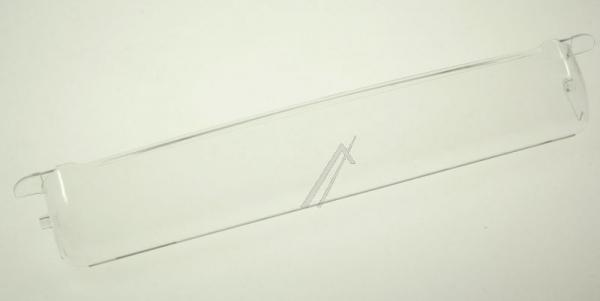 Pokrywa balkonika na drzwi do lodówki GDORPA101CBFA,0