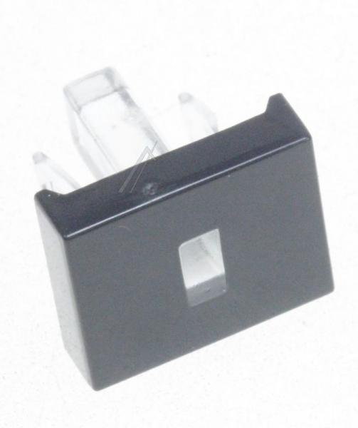 Klawisz | Przycisk przełącznika do suszarki 342320,0