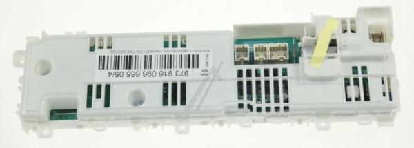 Moduł elektroniczny skonfigurowany do suszarki 973916096665054,0
