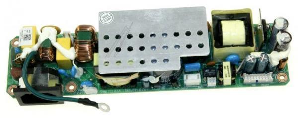 57J990H005 Inwerter ACER,0