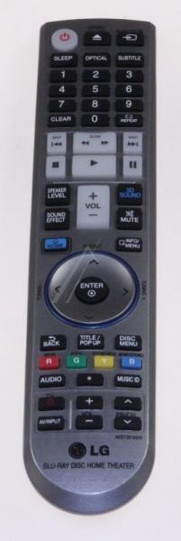 AKB73616209 Pilot LG,0