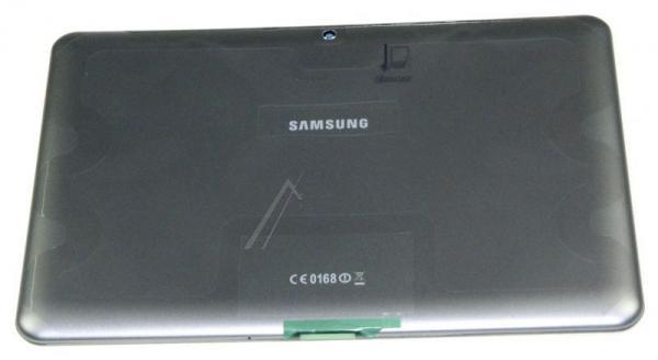 Obudowa tylna  SAMSUNG GH9823672A ,0