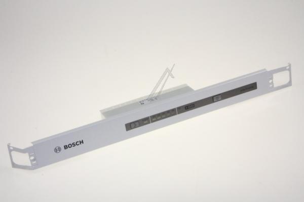 Front | Maskownica panelu sterowania do lodówki 00705781,0