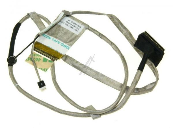 Kabel LVDS - LVDS 50RN60U006,0