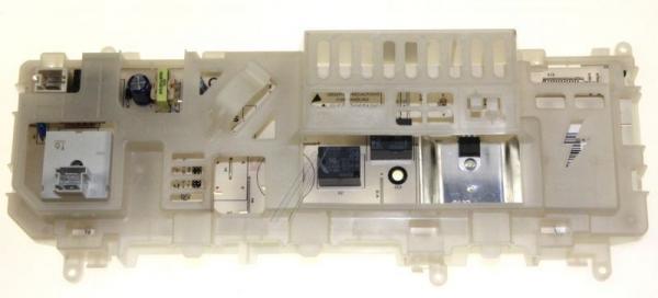 Moduł elektroniczny skonfigurowany do pralki 20792138,0