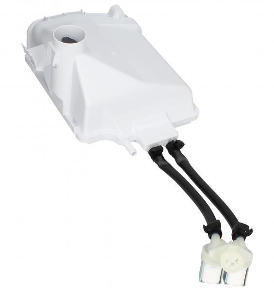 Obudowa | Komora szuflady na proszek do pralki 42065330,0