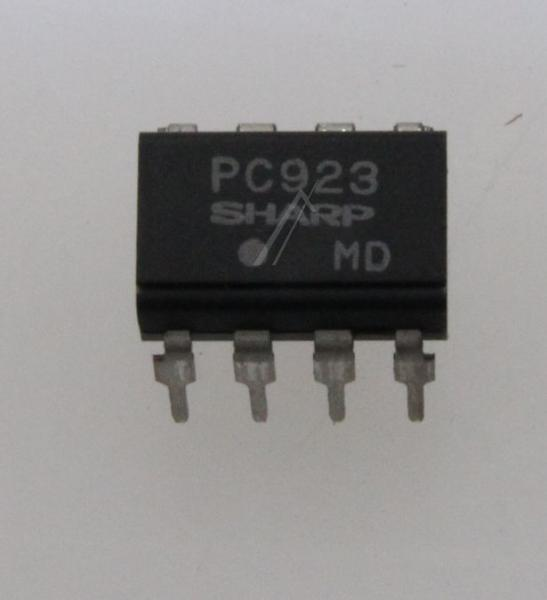 PC923L Układ scalony IC,0