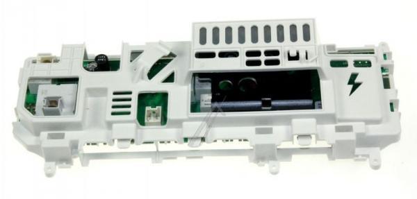 20780684 ELEC.CARD/A3-832876F03800-PCB-3-AKOR59 VESTEL,1