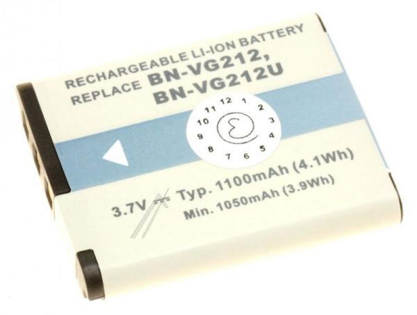 CAMCA37017 Bateria | Akumulator 3.7V 1100mAh do kamery,1