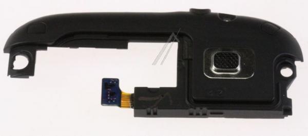 GH5912657A MODULE-SPK_INT_RUBBER(GT-I9305) SAMSUNG,0