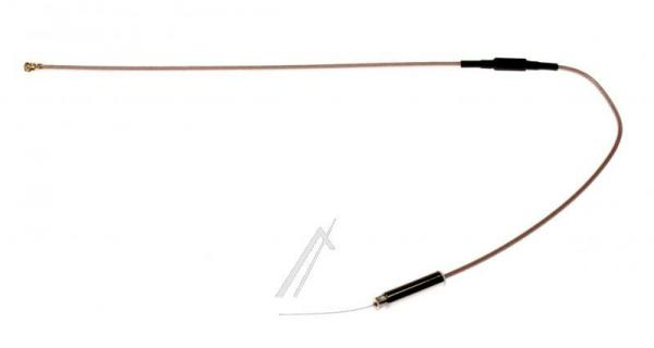 996510055445 ANTENNE PHILIPS,0