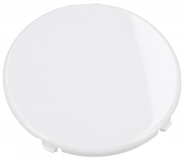Drzwiczki   Klapka filtra pompy odpływowej do pralki 42067962,0