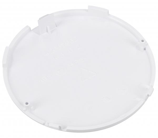 Drzwiczki   Klapka filtra pompy odpływowej do pralki 42067962,1