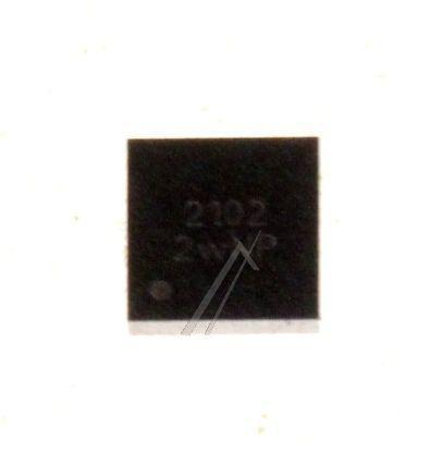 AZAD2102 Układ scalony IC,0