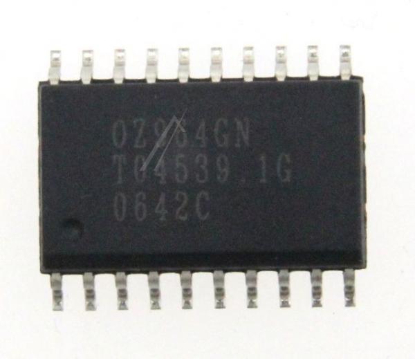OZ964GN Układ scalony IC,0