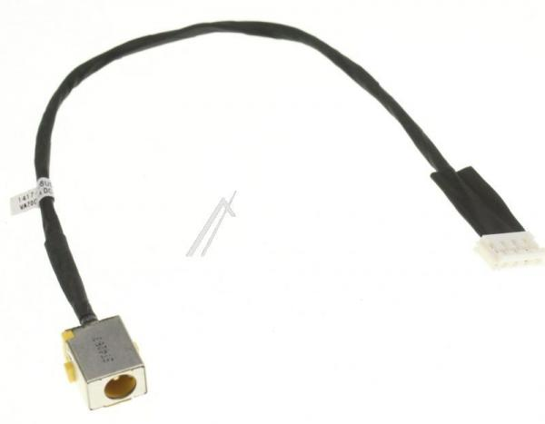 50RYNN5002 ACER CABLE DC-IN 65W ACER,0
