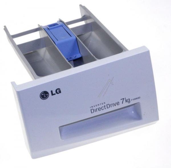 Przód | Front pojemnika na proszek do pralki AGL34394673,0