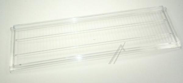 Szuflada | Półka suwana przednia bez frontu do lodówki UTNAA283CBFA,0