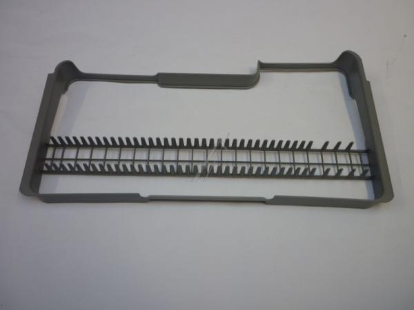 DD6100357A BASKET-3RD LOWER SAMSUNG,0
