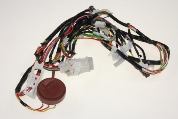 Przewód | Wiązka kabli do pralki 2836186800,0