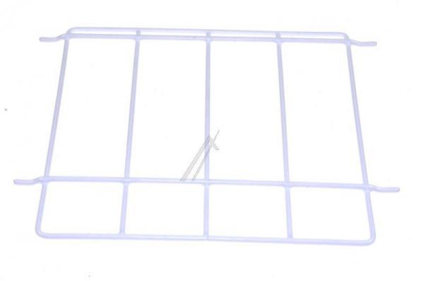 Półka druciana zamrażarki do lodówki MGR62122001,0