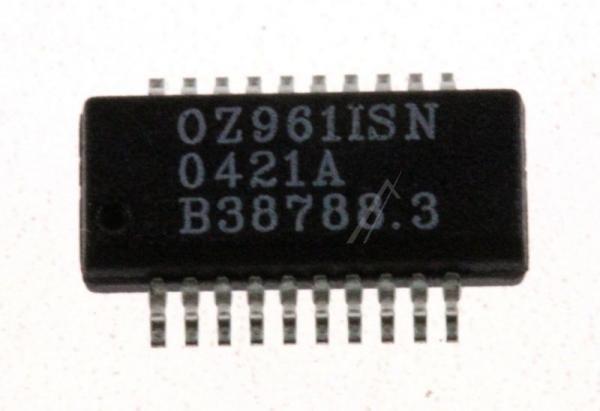 OZ961ISN Układ scalony IC,0