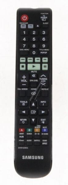 TM1251 Pilot SAMSUNG,0