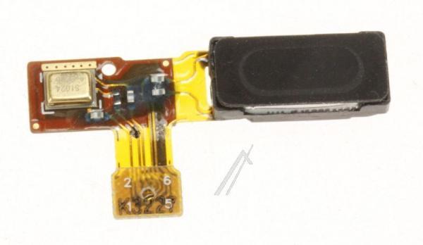 GH5911319A MODULE-RCV+MIC(GT_I9250) SAMSUNG,0
