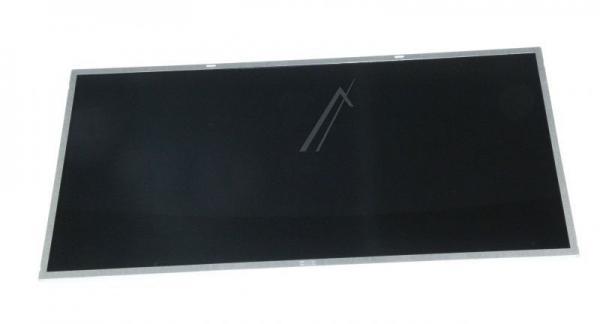 "Matryca   Panel LCD 17.3"" do laptopa B173RW01V5,0"