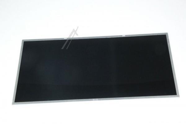 "Matryca   Panel LCD 17.3"" do laptopa B173RW01V5,1"