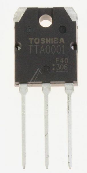 TTA0001 Tranzystor,0