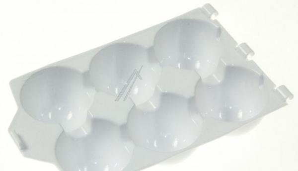 Pojemnik na jajka do lodówki 378441,0