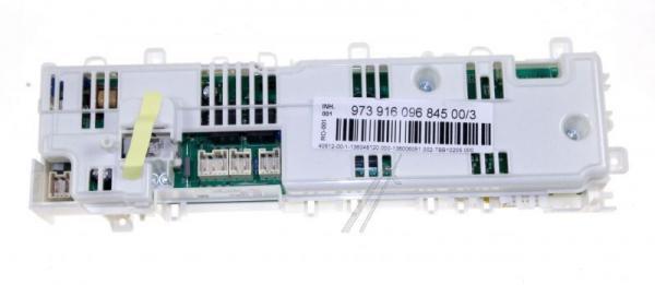 Moduł elektroniczny skonfigurowany do suszarki 973916096845003,0