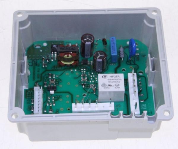 00624748 Filtr sieciowy BOSCH/SIEMENS,0